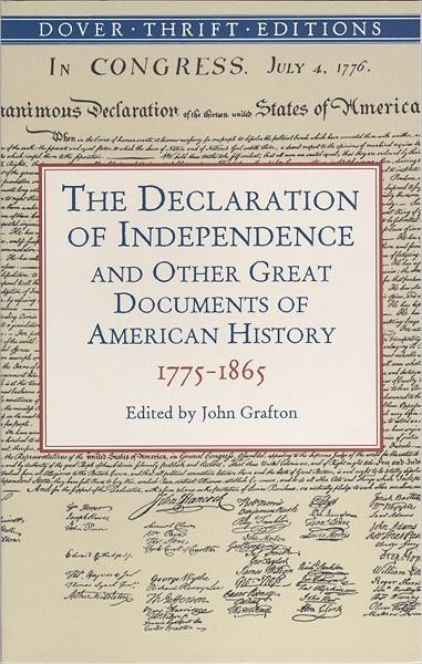 declaration independence persuasive essay